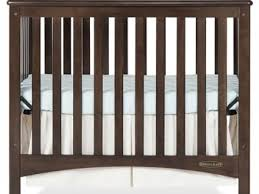 Target Mini Cribs 51 Target Baby Furniture Cribs Baby Cribs Target