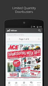 home depot black friday 2016 adscan black friday 2016 slickdeals android apps on google play