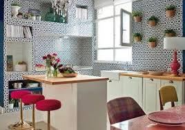 deco pour cuisine 100 idees de decoration cuisine