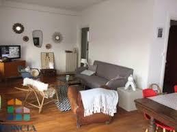 location 3 chambres appartement 3 chambres à louer à lorient 56100 location