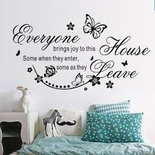 online get cheap house quote aliexpress com alibaba group