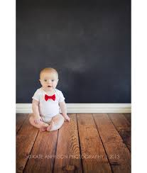 vinyl backdrops writeable black chalkboard vinyl photography backdrop