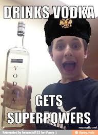 Russian Memes - memes ifunny