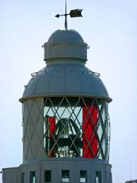 Lighthouse Light 319 Best Lighthouses Images On Pinterest Lighthouses Trinket