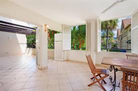 home designs cairns qld unit 309 2 greenslopes street north cairns qld 4870