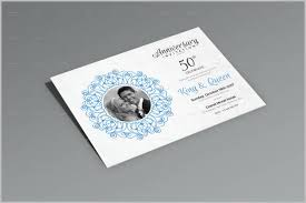 fan shaped wedding programs wedding program inclusions modern wedding program all about