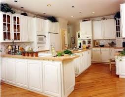 kitchen improvement ideas how to remodel a kitchen decorating ideas