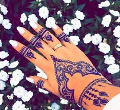 25 best jagua images on pinterest hennas jagua tattoo and henna
