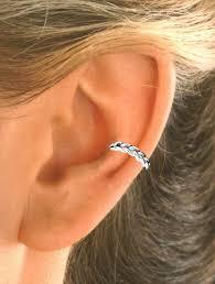 s ear cuffs 68 best ear cuff images on ear cuff earrings silver