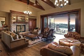 home style interior design urban style interior decorating ideas u2014 smith design spanish
