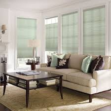 American Windows And Blinds Cellular Shades Honeycomb Blinds Shop Americanblinds Com