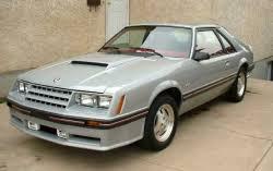 1982 mustang glx 1982 mustang gt vs 5 0l glx gl l 1982 1993 mustang gt registry