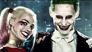 this extended cut trailer for u0027suicide squad u0027 hints at more joker