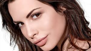 fit me dewy u0026 smooth foundation foundation for dry skin maybelline