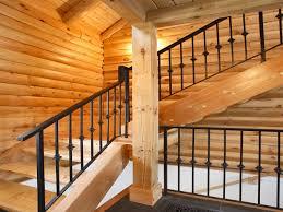 ranch house interior design ideas home interior design impressive