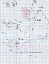Geometry Dilations Worksheet Yesterday U0027s Work Units 4 5 And 6 Have A Problem Use Math To