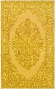 best 25 yellow rug ideas on pinterest yellow carpet grey