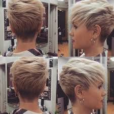 10 short haircuts for fine hair 2017 2018 great looks from