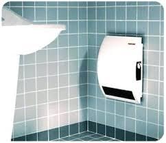 kitchen exhaust fan stopped working bathroom fan stopped working full size of kitchen small kitchen fan