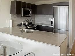 1 Bedroom Apartment Rent by New York Apartment 1 Bedroom Apartment Rental In Chelsea Ny 16615