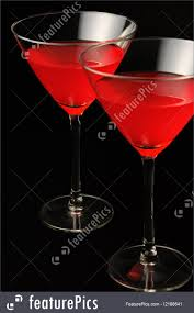 beverages red drinks stock photo i2188641 at featurepics