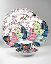 happy everything plate coton colors happy everything big platter with now serving