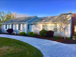 walk to beach central ac updated cape cod h vrbo