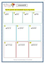 pictures on division worksheet for grade 2 bridal catalog
