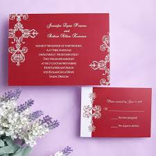 marriage invitation cards online online wedding invitation cards edming4wi