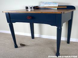 Navy Side Table Furniture Navy Blue Accent Table Best Of Navy Side Table Shagreen