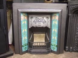best 25 tiled fireplace ideas on pinterest herringbone regarding