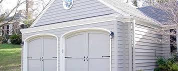 custom carriage doors cunningham door u0026 window