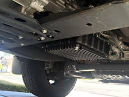 nissan armada transmission fluid change yourcovers com nissan re5r05a deep transmission pan for titan trucks