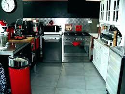 tableau cuisine ardoise ardoise pour cuisine montage memo anis grand tableau en ardoise pour