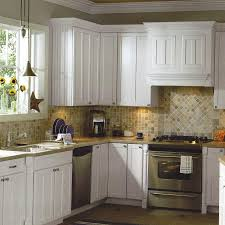 Kitchen Shelves Decorating Ideas 100 Kitchen Shelves Decorating Ideas Training4green Com