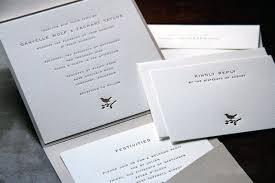 Classic Wedding Invitations Wedding Invitations Page Stationery