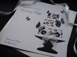 Congratulations Wedding Card Handmade Wedding Card Cake Handmade Cards Pink U0026 Posh