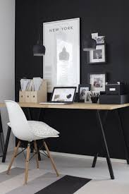 Office Decor Ideas For Work Extraordinary Home Office Decor Ideas That Will Make A Statement