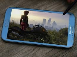 popular android top 10 best open world android to play in 2016 popular