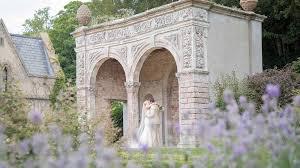 wedding venues warwickshire ettington park hand picked hotels