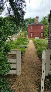 saltbox home 45 best homes with historic flavor images on pinterest saltbox