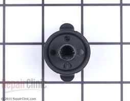 Bosch Cooktops Bosch Stove Top Control Knobs Bosch Stove Top Knobs Shop Bosch