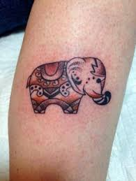 there are various types of laser tattoo removal campbelltown