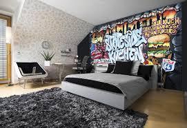 Wohnzimmer Dekoration Ebay Coole Tapeten Für Wohnzimmer Ruhbaz Com
