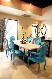 14 best showroom miami images on pinterest miami showroom and