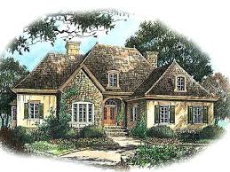 country home plans one story country home plans with photos stylist ideas country