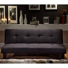 Amazon Sleeper Sofa Sleeper Sofa Amazon Video And Photos Madlonsbigbear Com
