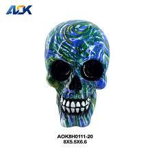 Skull Decor Sugar Skull Decor Source Quality Sugar Skull Decor From Global
