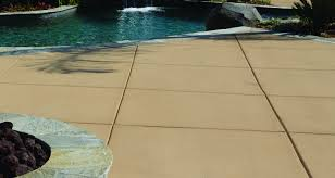 Stain Color Chart Concrete Coating Color Chart Behr Concrete Stain Color Chart Translucent Concrete Stains With