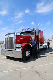 new peterbilt trucks first class transport inc since 1989